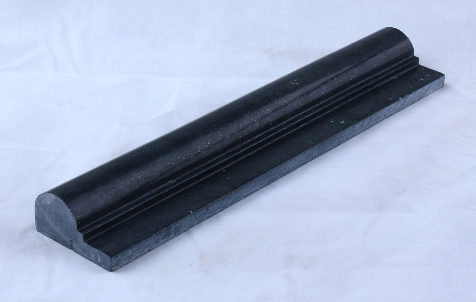 Black Marble Profile - OGEE 2