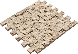 classic-travertine-split-face-mosaic